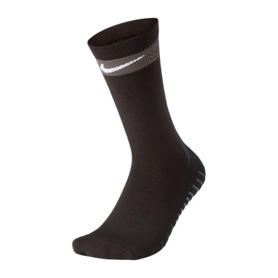 calcetines-nike-squad-black-anthracite-0.jpg