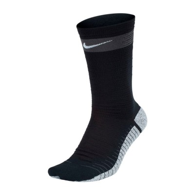 calcetines-nike-strike-light-crew-black-anthracite-white-0.jpg