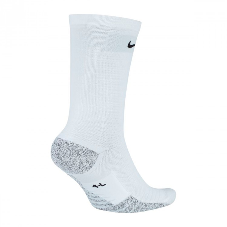 calcetines-nike-strike-light-crew-white-pure-platinum-black-1.jpg