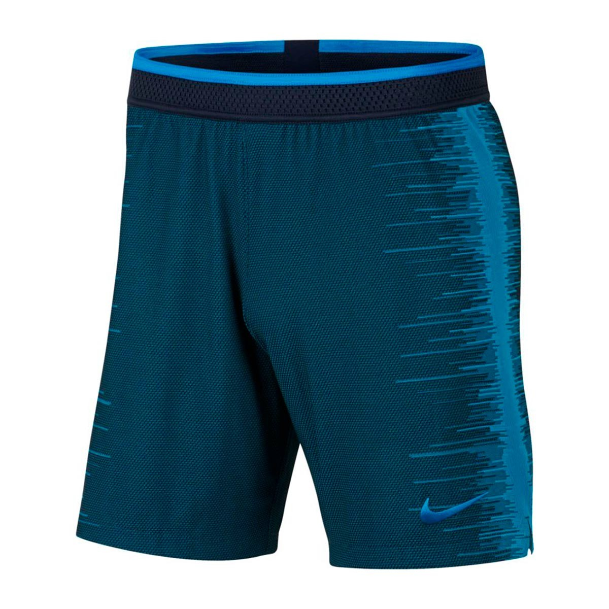 2510d5a79618 Shorts Nike Vaporknit Repel Strike Obsidian-Blue hero - Football ...