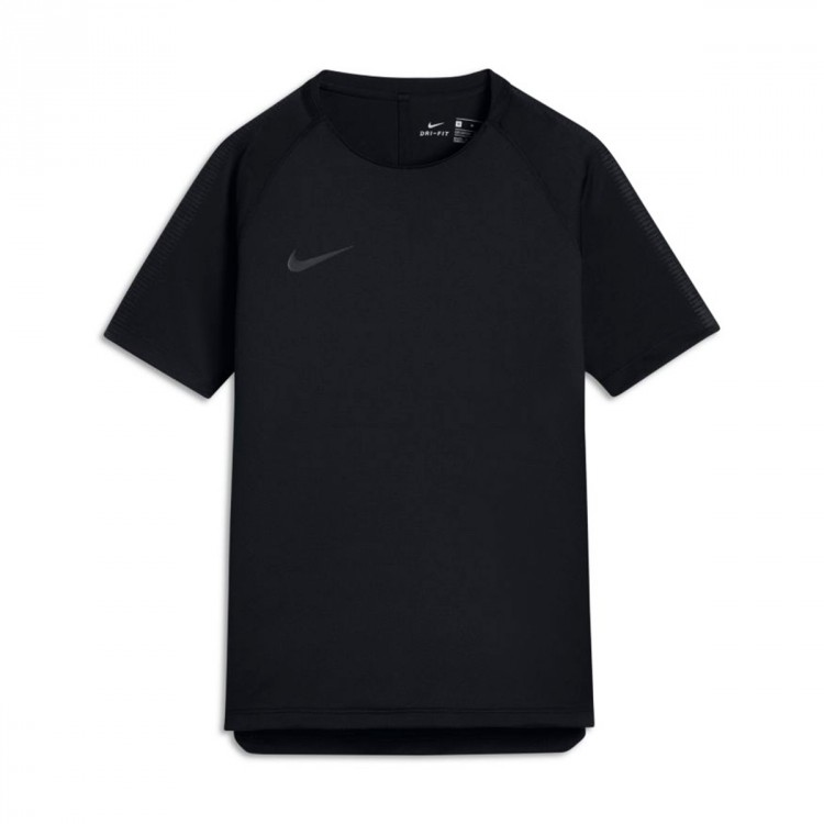 camiseta-nike-breathe-squad-football-nino-black-0.jpg