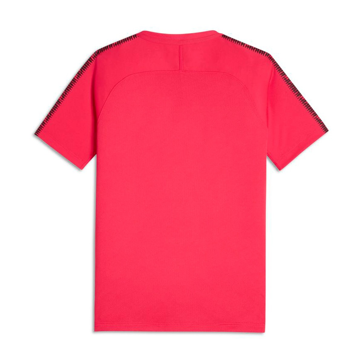Nike Breathe Squad Camiseta de f/útbol