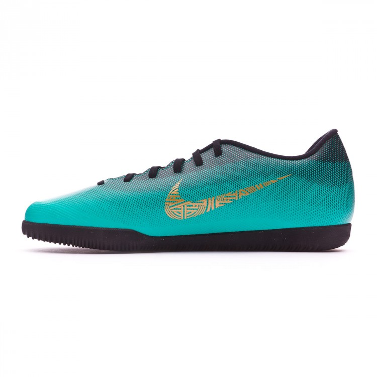 Nike Mercurial VaporX XII Club CR7 IC Futsal Boot