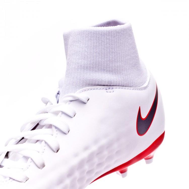 Nike Magistax Botines F煤tbol Nuevo en Mercado Libre