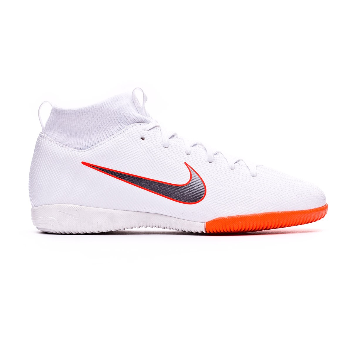 nike store outlet san vicente, Nike SUPERFLYX 6 CLUB IC