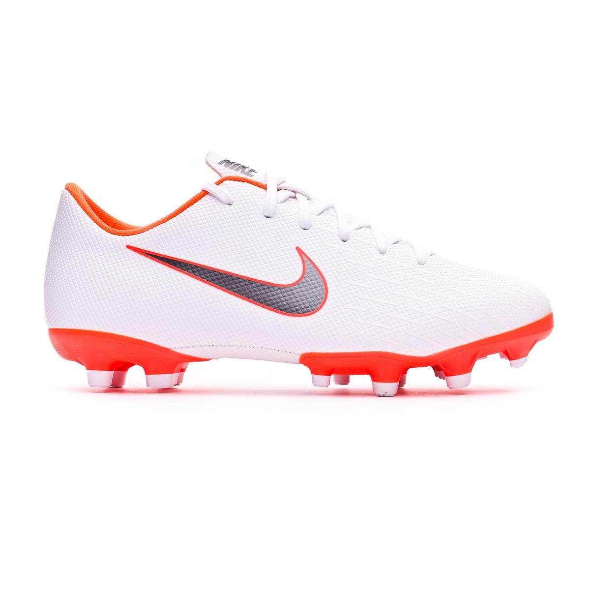 size 40 435de 86880 CATEGORY. Football boots · Nike football boots · Nike Mercurial · Nike  Mercurial Vapor Academy