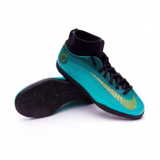 Zapatillas de SuperflyX fútbol sala Nike Mercurial SuperflyX de Academy fb76b5