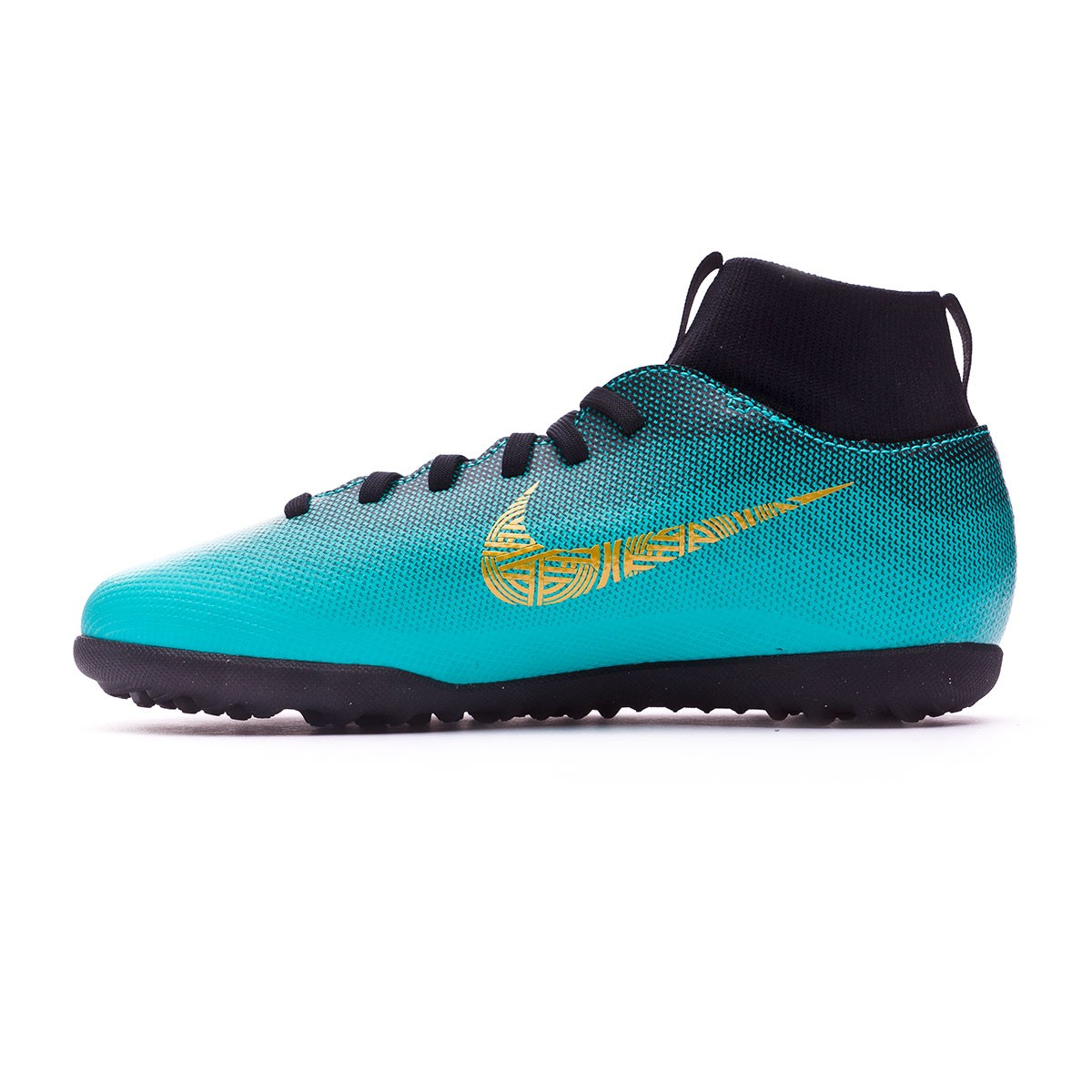 ed062620a0ed3 zapatillas nike mercurial cr7