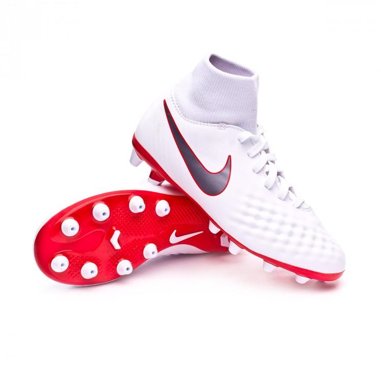Nike Fu ballschuhe, Tiempo, Magista. Mercurial, Hypervenom
