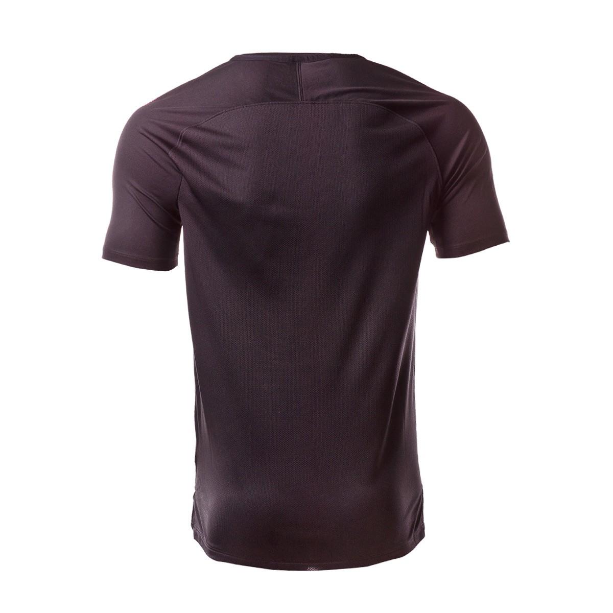 comprar camiseta Paris Saint Germain precio