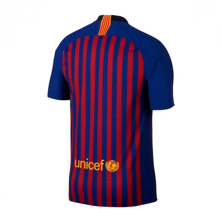 camiseta barcelona 2019 comprar