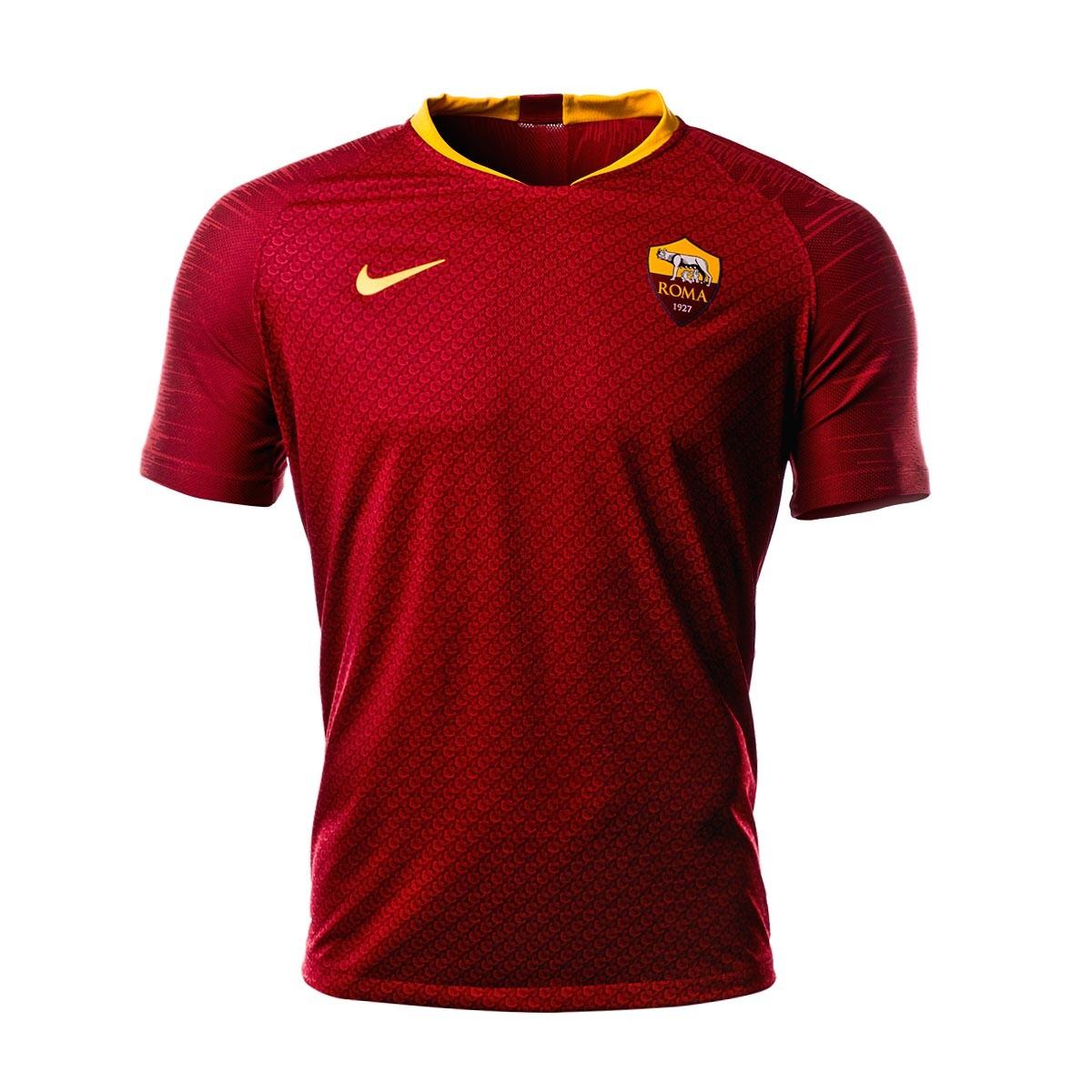 competitive price ac56a 70fa0 Categorías de la Camiseta