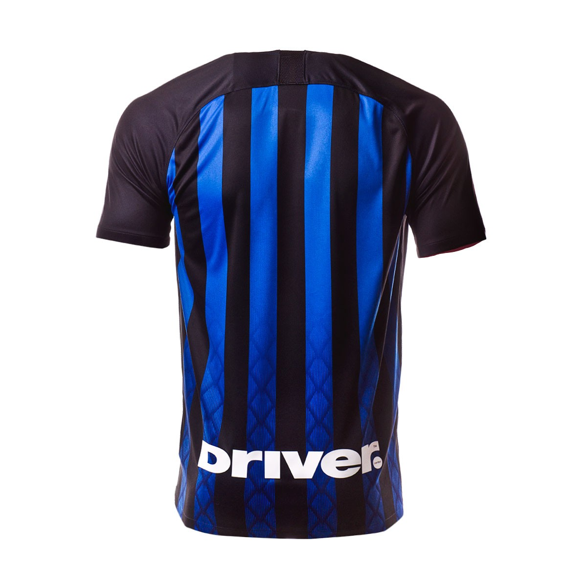 ... Camiseta Inter Milán Stadium Primera Equipación 2018-2019 Black-Truly  gold. Categorías de la Camiseta. Productos oficiales fe7adca4804