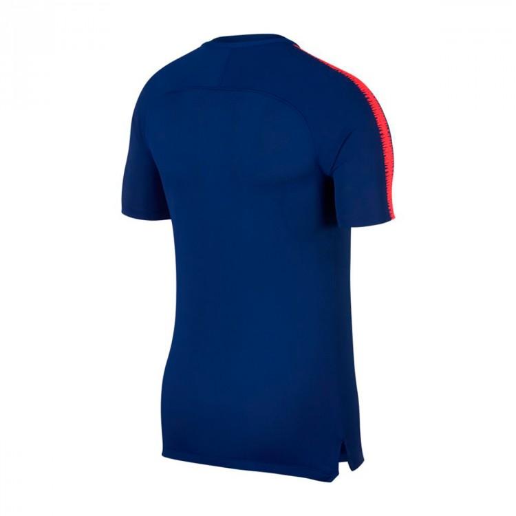 camiseta-nike-atletico-de-madrid-squad-2018-2019-deep-royal-blue-bright-crimson-1.jpg
