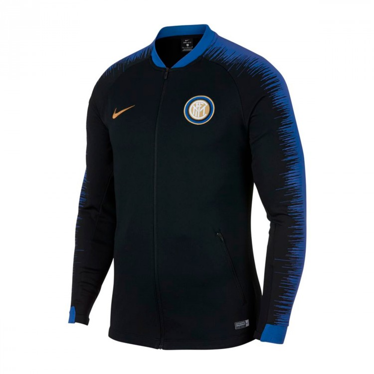 Vetement Inter Milan Tenue de match