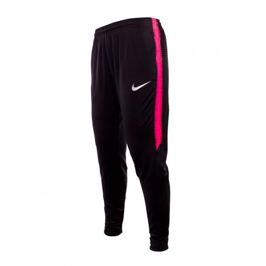 d9022b4e Nike CR7 Chapter 7: Final Chapter - Tienda de fútbol Fútbol Emotion