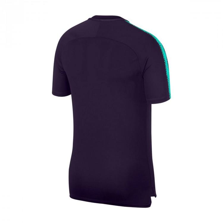 camiseta-nike-fc-barcelona-squad-2018-2019-nino-purple-dynasty-hyper-turquoise-1.jpg