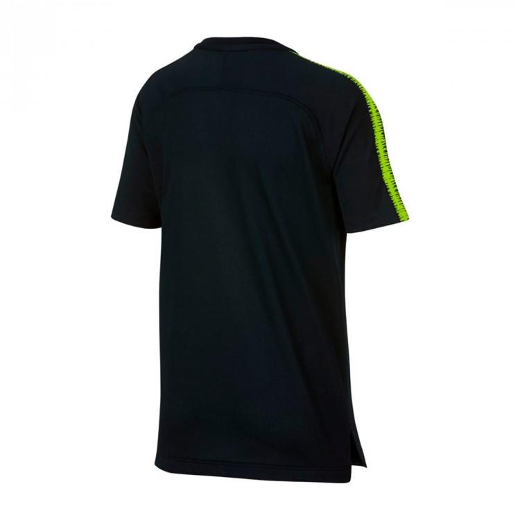 camiseta-nike-manchester-city-fc-squad-2018-2019-nino-dark-obsidian-volt-1.jpg