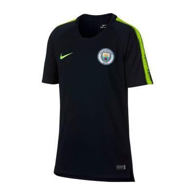 camiseta-nike-manchester-city-fc-squad-2018-2019-nino-dark-obsidian-volt-0.jpg