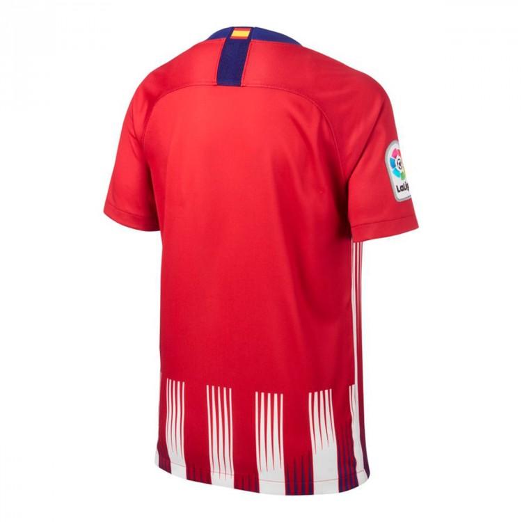 camiseta-nike-atletico-de-madrid-stadium-primera-equipacion-2018-2019-nino-sport-red-white-deep-royal-blue-1.jpg