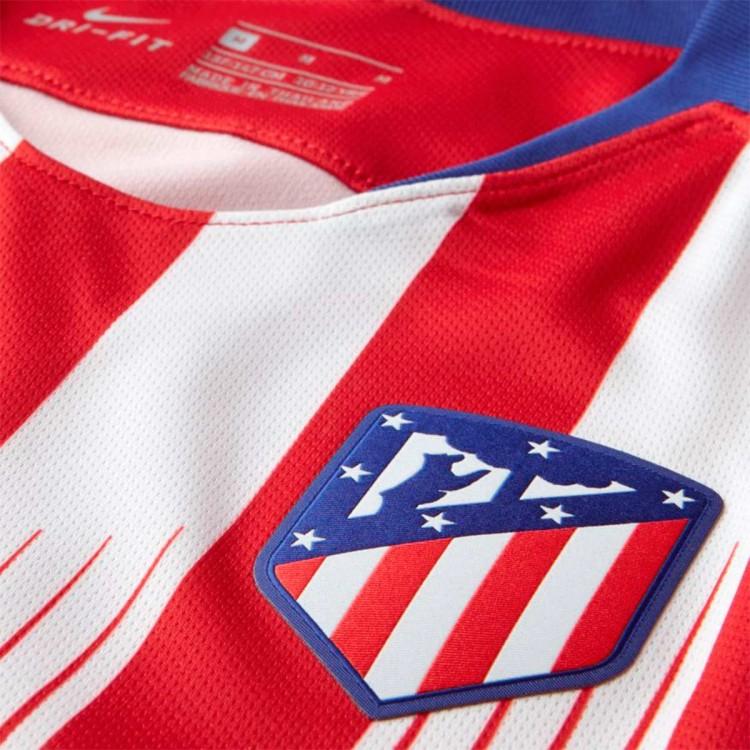 camiseta-nike-atletico-de-madrid-stadium-primera-equipacion-2018-2019-nino-sport-red-white-deep-royal-blue-2.jpg