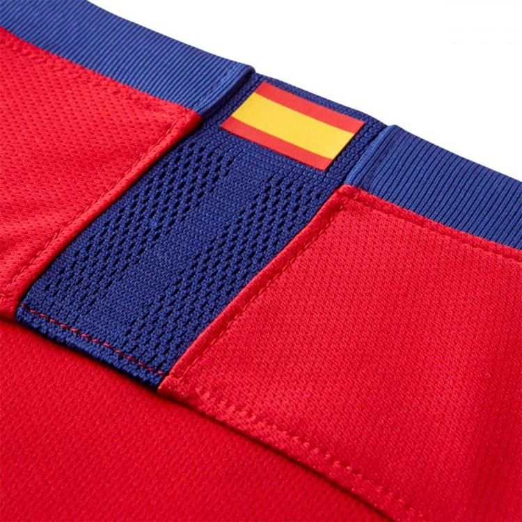 camiseta-nike-atletico-de-madrid-stadium-primera-equipacion-2018-2019-nino-sport-red-white-deep-royal-blue-3.jpg