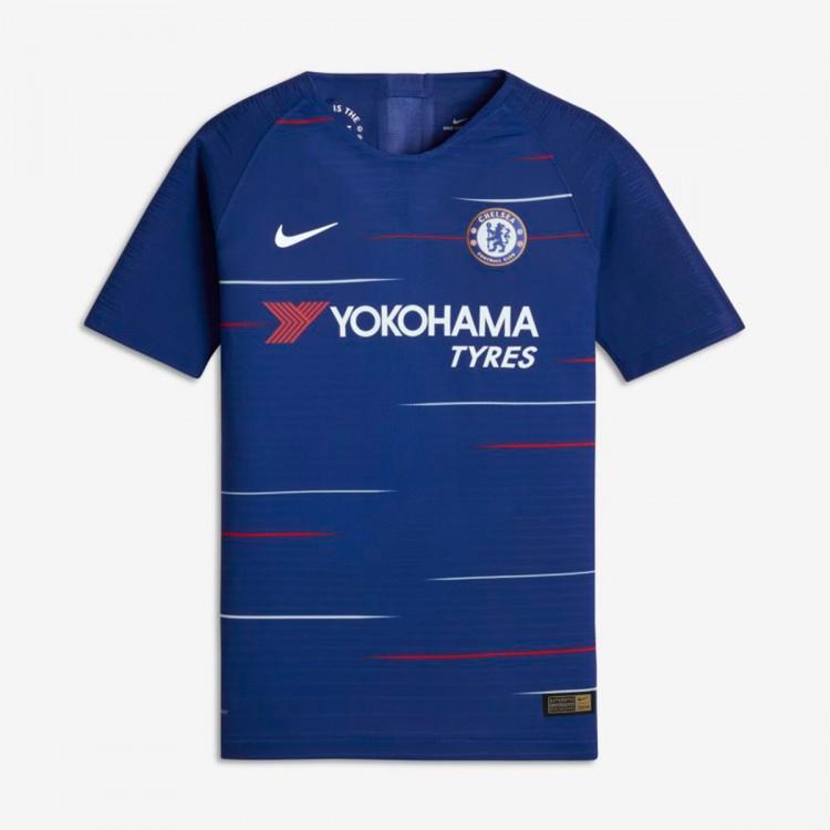 3415b47cd Chelsea Football Kits