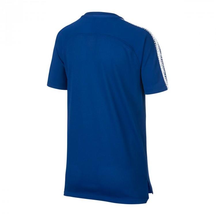 camiseta-nike-chelsea-fc-squad-2018-2019-nino-rush-blue-white-1.jpg