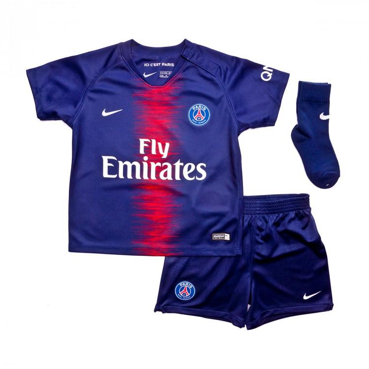 abbigliamento Paris Saint-Germain Acquista