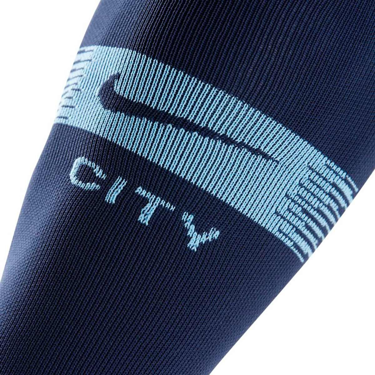 medias del manchester city