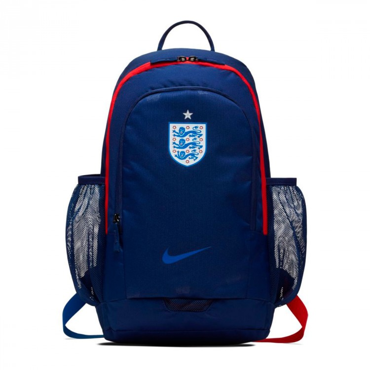 mochila-nike-stadium-inglaterra-2017-2018-loyal-blue-game-royal-0.jpg