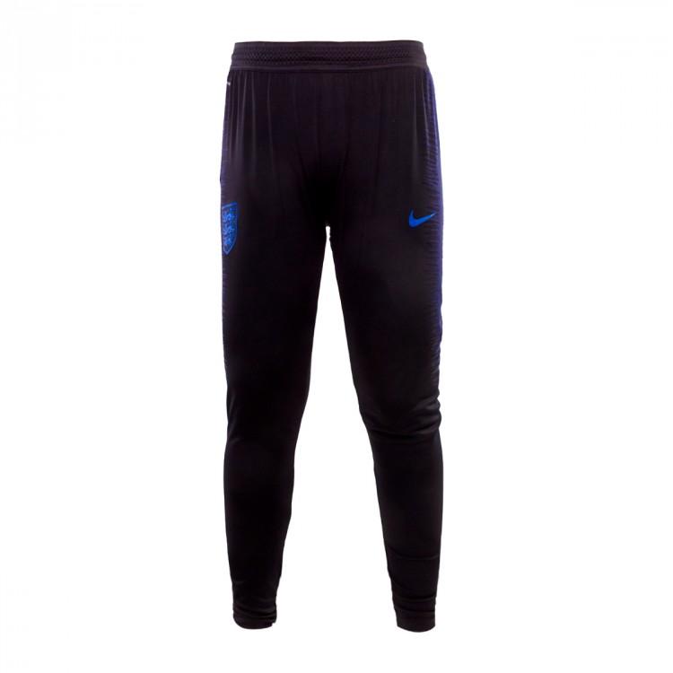 pantalon-largo-nike-inglaterra-vaporknit-strike-2017-2018-black-blackened-blue-sport-royal-0.jpg