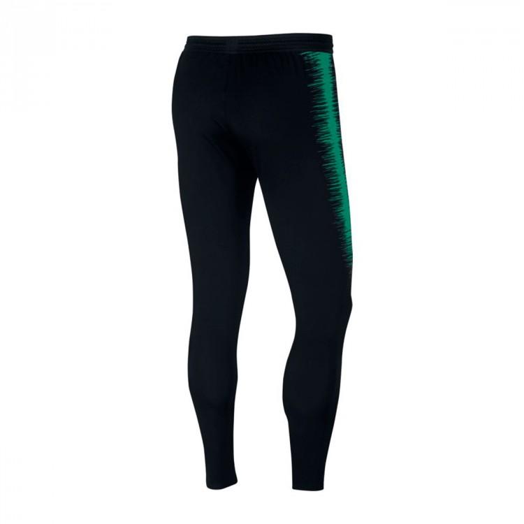 pantalon-largo-nike-portugal-vaporknit-strike-2017-2018-black-kinetic-green-1.jpg