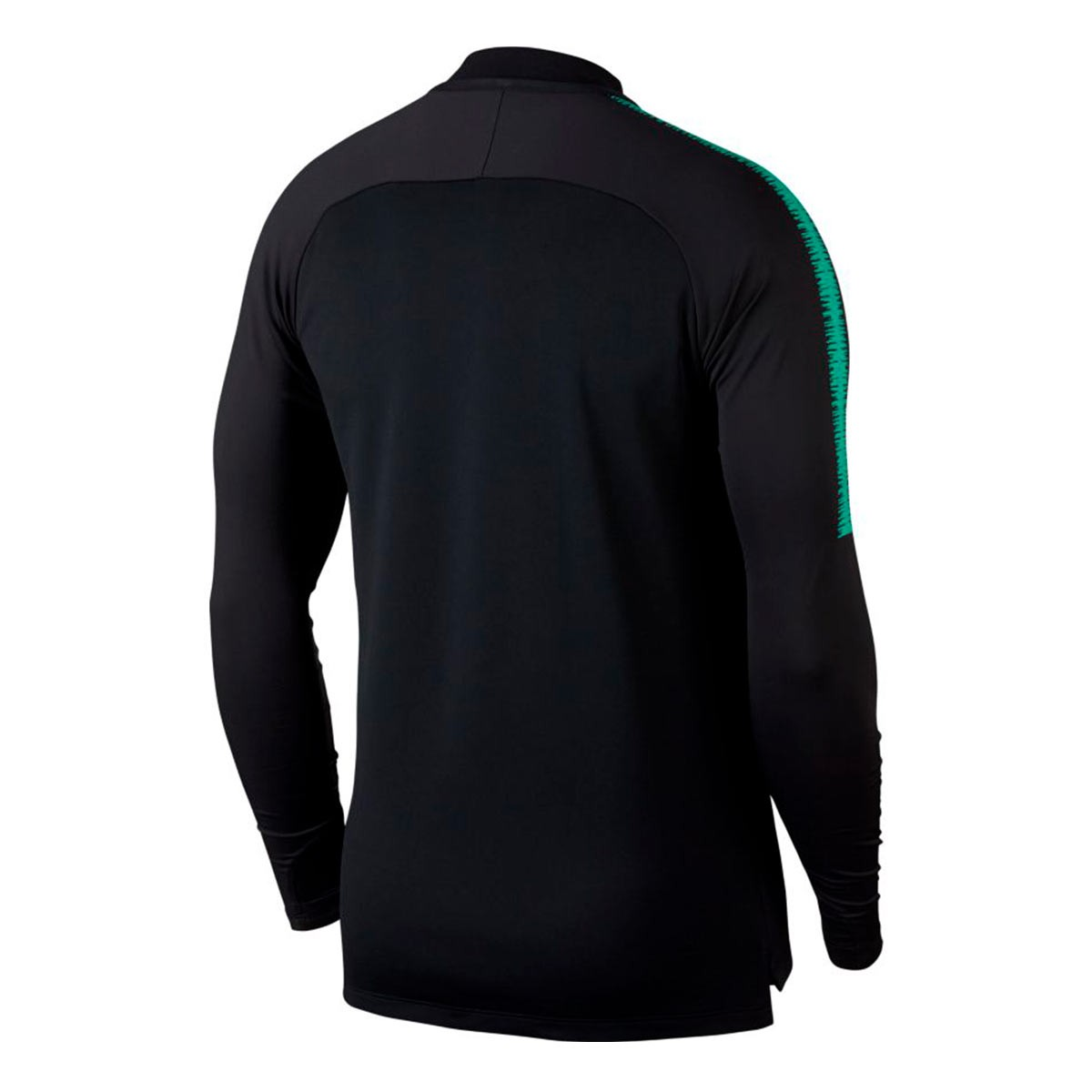 ... Sudadera Portugal Dry Squad 2018-2019 Black-Kinetic green. CATEGORY 1947c96a93cf6