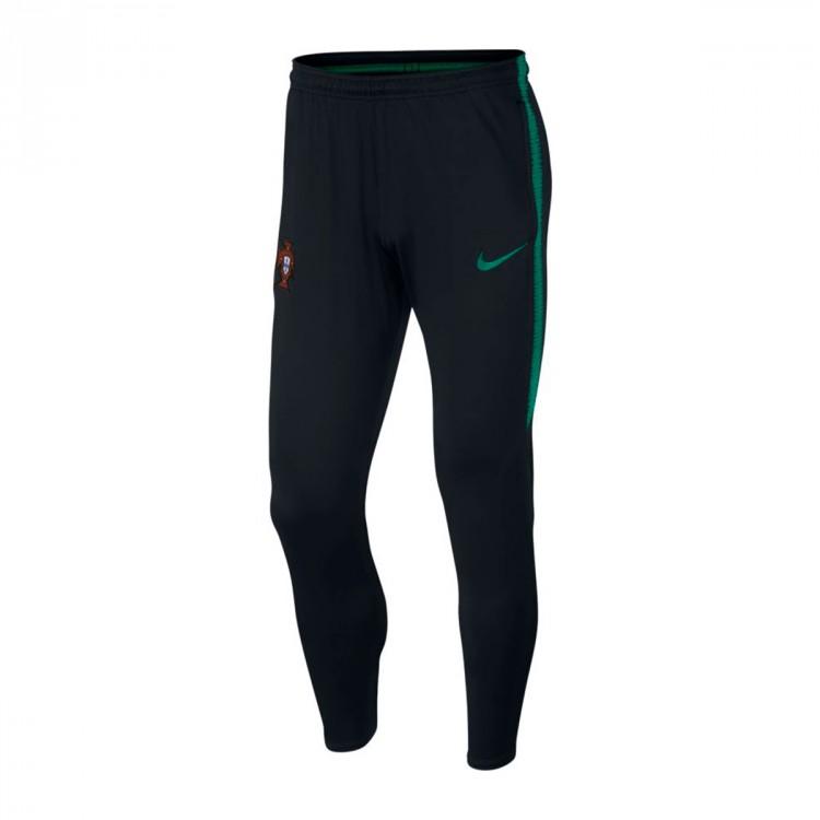 pantalon-largo-nike-portugal-dry-squad-2017-2018-black-kinetic-green-0.jpg