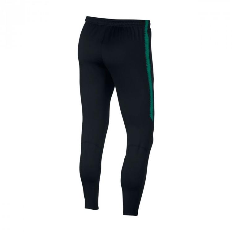 pantalon-largo-nike-portugal-dry-squad-2017-2018-black-kinetic-green-1.jpg