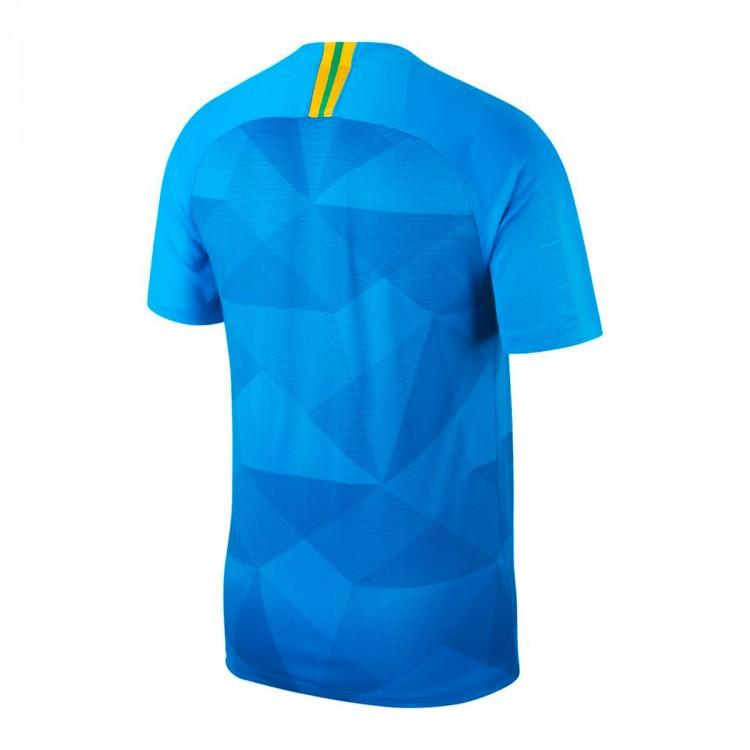 camiseta-nike-brasil-breathe-stadium-segunda-equipacion-2017-2018-soar-midwest-gold-1.jpg