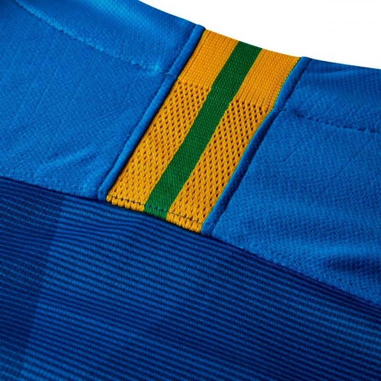 camiseta-nike-brasil-breathe-stadium-segunda-equipacion-2017-2018-soar-midwest-gold-4.jpg