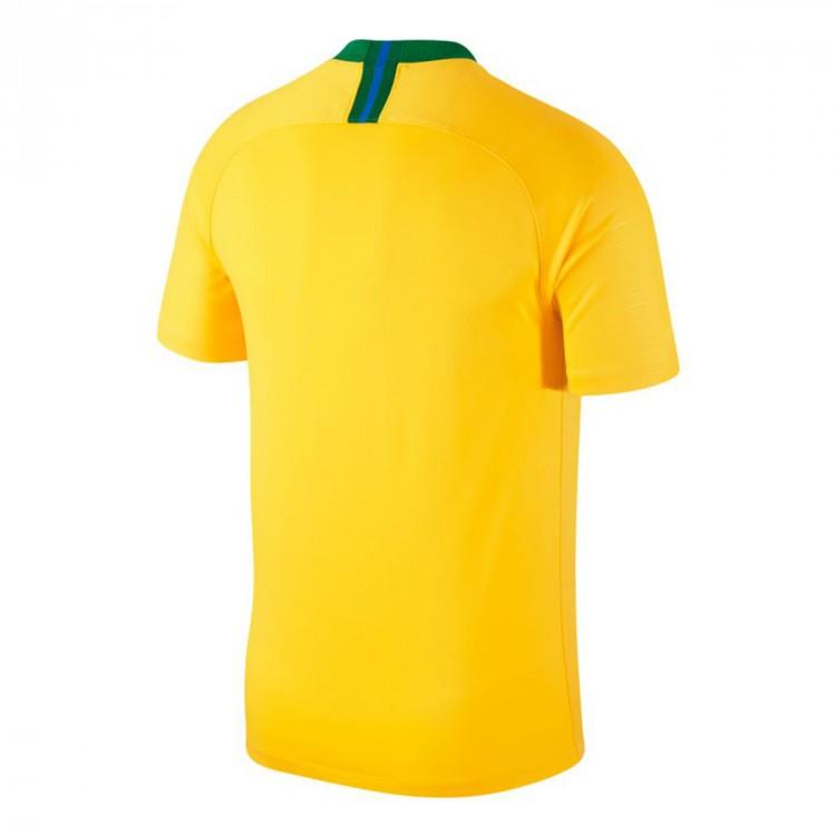 camiseta-nike-brasil-breathe-stadium-primera-equipacion-2017-2018-midwest-gold-lucky-green-1.jpg