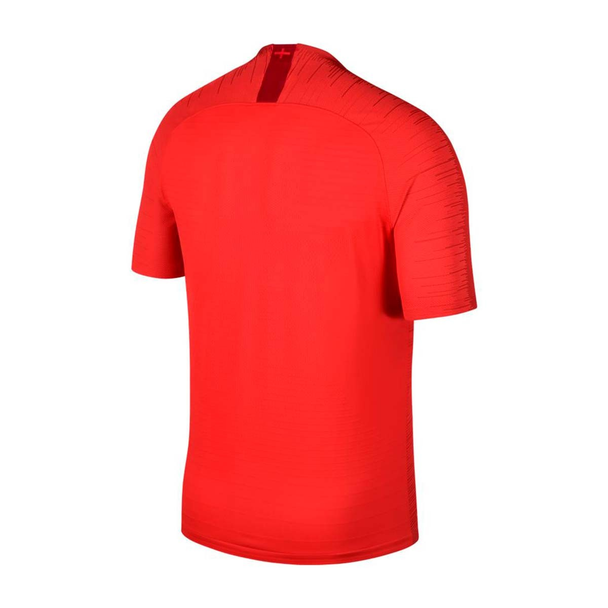 4a97c487a Jersey Nike England Vapor 2018-2019 Away Challenge red-Gym red-White ...