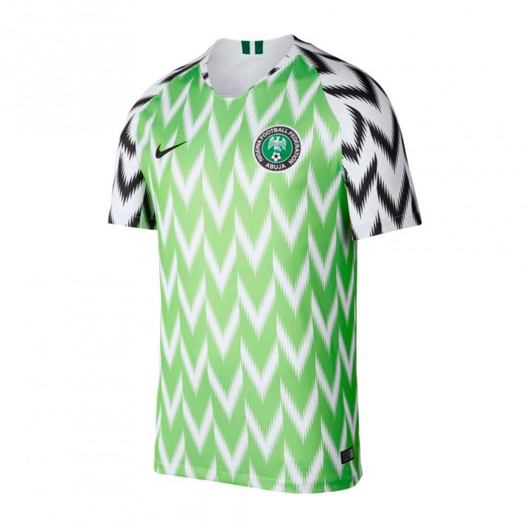 camiseta-nike-nigeria-breathe-stadium-primera-equipacion-2018-2019-white-black-0.jpg