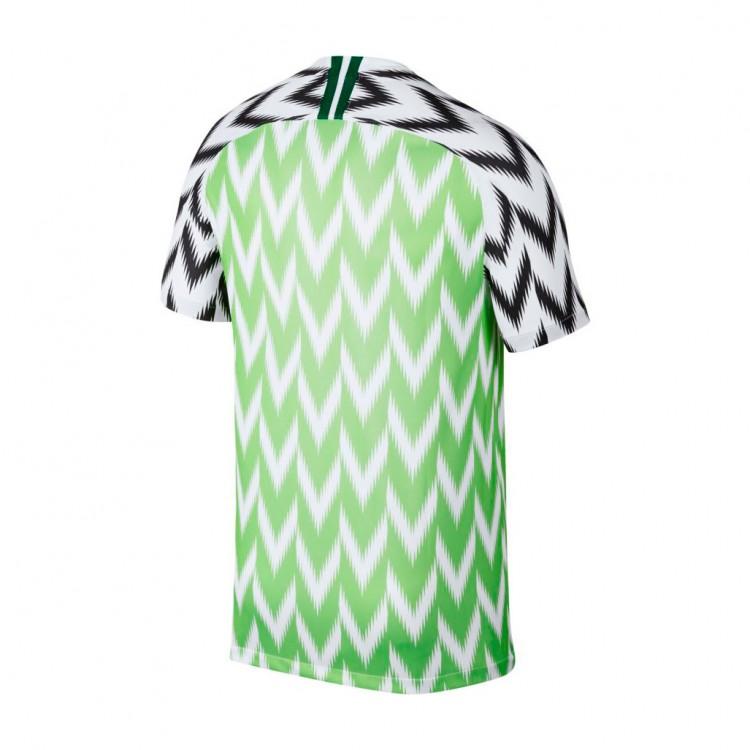 camiseta-nike-nigeria-breathe-stadium-primera-equipacion-2018-2019-white-black-1.jpg