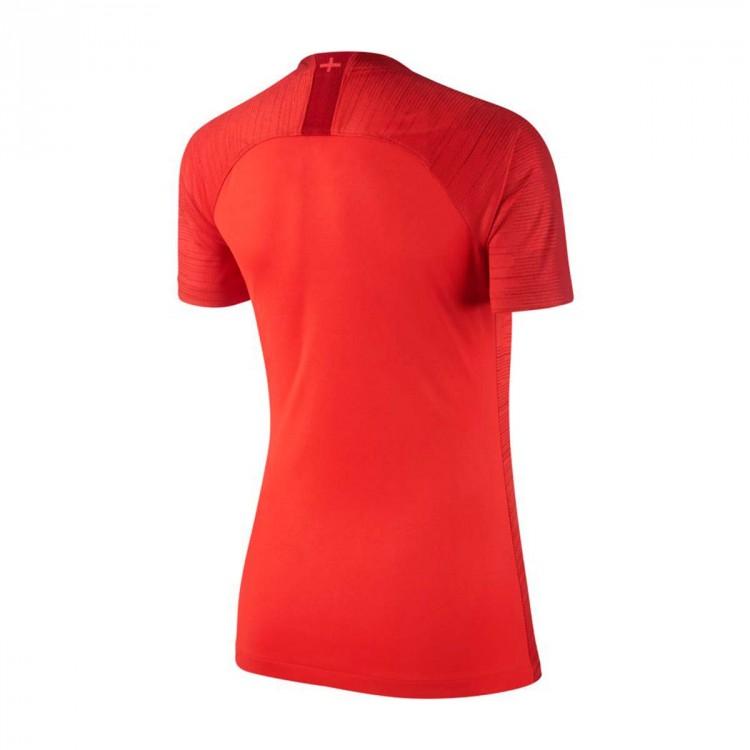 camiseta-nike-inglaterra-breathe-stadium-segunda-equipacion-2018-2019-mujer-challenge-red-gym-red-white-1.jpg