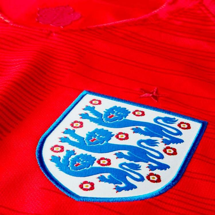 camiseta-nike-inglaterra-breathe-stadium-segunda-equipacion-2018-2019-mujer-challenge-red-gym-red-white-2.jpg
