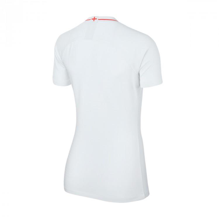 camiseta-nike-inglaterra-breathe-stadium-primera-equipacion-2017-2018-mujer-white-sport-royal-1.jpg