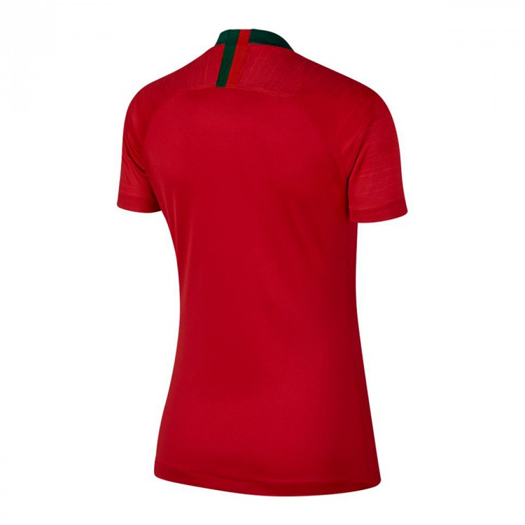 camiseta-nike-portugal-breathe-stadium-primera-equipacion-2017-2018-mujer-gym-red-1.jpg