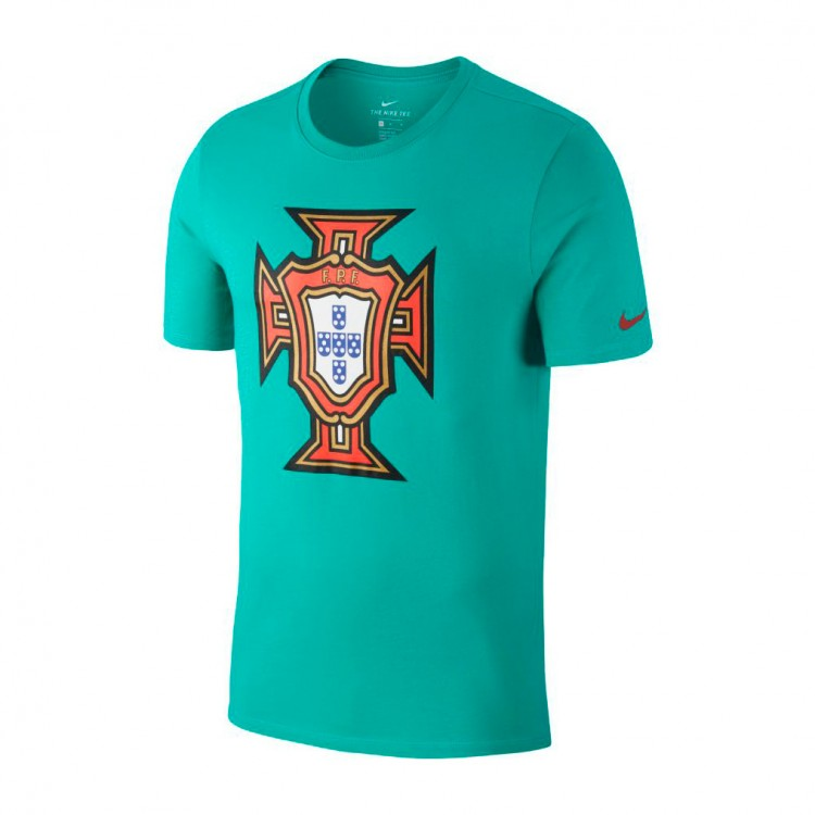 camiseta-nike-portugal-evergreen-2017-2018-kinetic-green-0.jpg