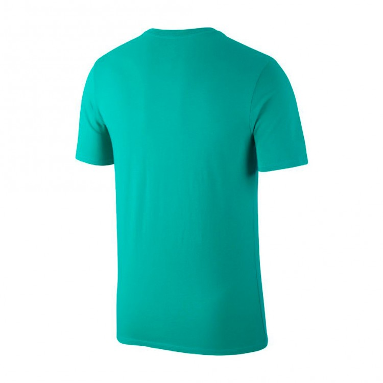 camiseta-nike-portugal-evergreen-2017-2018-kinetic-green-1.jpg