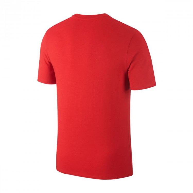 camiseta-nike-portugal-evergreen-2018-2019-gym-red-1.jpg