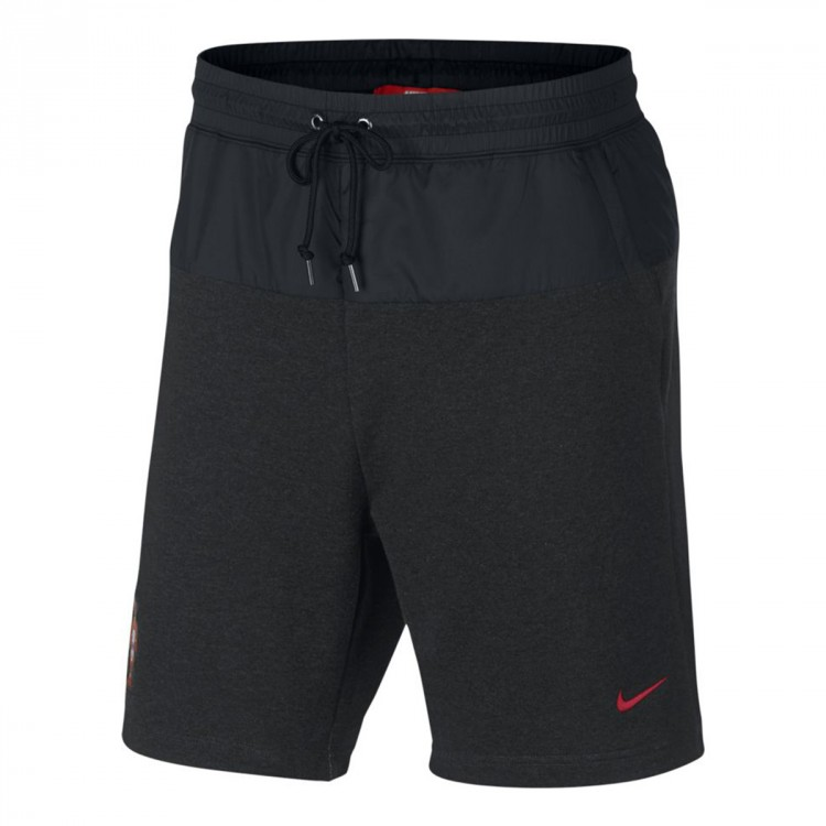 pantalon-corto-nike-portugal-modern-2017-2018-black-heather-blac-gym-red-0.jpg